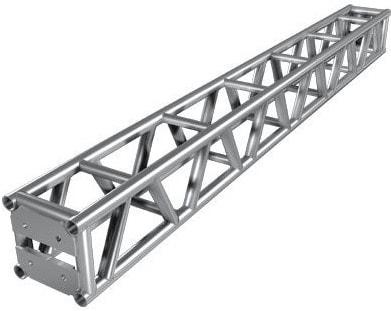 estrutura-q30-min