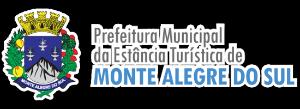 logo-home-1eeeee