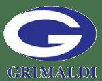 grimaldi-logo-min